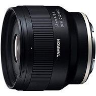 Tamron AF 35mm f/2.8 Di III OSD MACRO 1:2 pro Sony FE - Objektiv