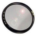 B+W cirkulární pro průměr 72mm MRC - Polarizační filtr