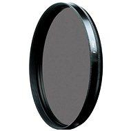 B+W cirkulární pro průměr 62mm C-PL E - Polarizační filtr