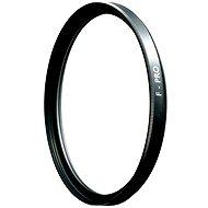 B+W pro průměr 62mm UV 010 - UV filtr
