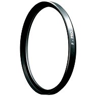 B+W pro průměr 46mm UV 010 MRC - UV filtr