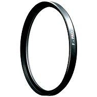 B+W pro průměr 58mm UV 010 MRC - UV filtr