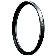 B+W pro průměr 62mm UV 010 MRC - UV filtr