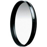 B+W pro průměr 55mm F-Pro701 šedý 50% MRC - Přechodový filtr
