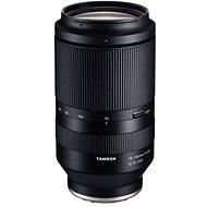 TAMRON 70-180mm F2.8 Di III VXD pro Sony - Objektiv
