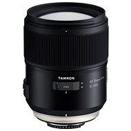 Tamron SP 35mm F/1.4 Di USD pro Canon - Objektiv