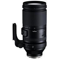 Tamron 150-500mm f/5-6.7 Di III VC VXD pro Sony E - Objektiv