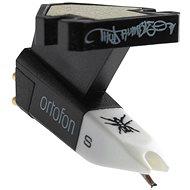 ORTOFON Q.Bert OM - Gramofonová přenoska