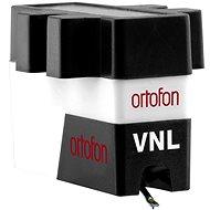 ORTOFON VNL - Gramofonová přenoska