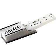 ORTOFON Stylus pressure gauge  - Příslušenství pro gramofony