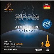 ORTEGA ATB44NM - Struny