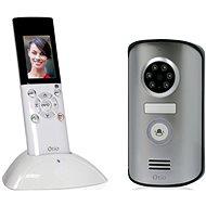 OTIO bezdrátový 2.4'' LCD monitor - videotelefon