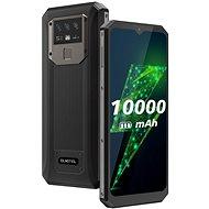 Oukitel K15 Plus černá - Mobilní telefon