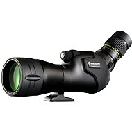 Vanguard Endeavor HD 82A Telescope - Binoculars