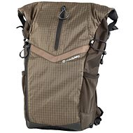 Vanguard Reno 41 Green - Camera Backpack