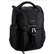 Vanguard Sling Bag BIIN II 37 černý - Fotobatoh