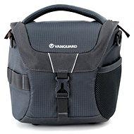 Vanguard Adaptor 22 - Fotobrašna
