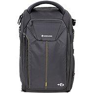 Vanguard Alta Rise 45 - Camera Backpack