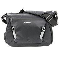 Vanguard Messenger VEO DISCOVER 38 - Camera bag