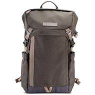 Vanguard VEO GO 42M Khaki - Camera Backpack