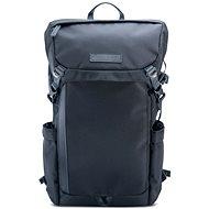 Vanguard VEO GO 46M Black - Camera Backpack