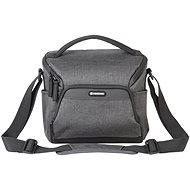Vanguard VESTA Aspire 21 GY - Camera bag