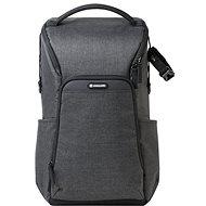 Vanguard VESTA Aspire 41 GY - Camera Backpack