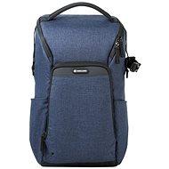 Vanguard Vesta Aspire 41 NV - Camera Backpack