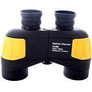 Viewlux Asphen Marine 7x50 - Dalekohled