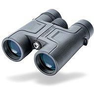 Vanguard Vest 1042 - Binoculars