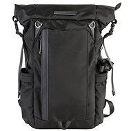 Vanguard VEO GO 37M black - Camera Backpack