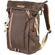Vanguard VEO GO 37M khaki green - Camera Backpack