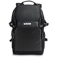 Vanguard VEO Select 37 BRM BK black - Camera Backpack