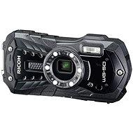 RICOH WG-50 Mount Kit černý - Digitální fotoaparát