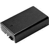 PENTAX D-LI109 - Baterie pro fotoaparát