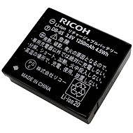 RICOH DB-65 - Náhradní baterie