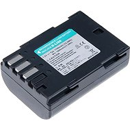 PENTAX T6 power D-Li90 - Baterie pro fotoaparát