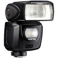 PENTAX AF-360FGZ II - Externí blesk