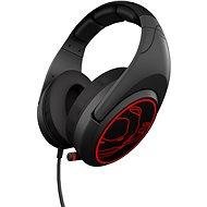OZONE EKHO H80 RGB - Herní sluchátka