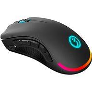 OZONE EXON X90 RGB - Herní myš