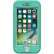 Lifeproof Nuud pro iPhone 7 - Mermaid - Pouzdro na mobilní telefon
