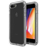 Belkin SportFit Pro pro iPhone 8+ 7+ 6+ 6s+ černo-šedé-žluté ... 0b4a87d6f73