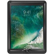 "LifeProof Nuud pro iPad 2017 12,9"", černé - Pouzdro na tablet"