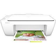 HP Deskjet 2130 - Inkoustová tiskárna