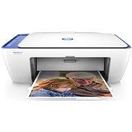 HP Deskjet 2630 Ink All-in-One - Inkoustová tiskárna