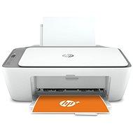 HP DeskJet 2720e - Inkjet Printer