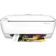 HP DeskJet 3636 Ink Advantage - Inkoustová tiskárna