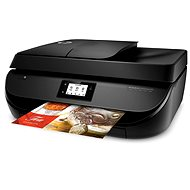 HP Deskjet 4675 Ink Advantage e-All-in-One - Inkoustová tiskárna
