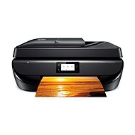 HP Deskjet 5275 Ink Advantage All-in-One - Inkoustová tiskárna