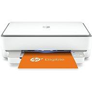 HP ENVY 6020e AiO Printer - Inkjet Printer